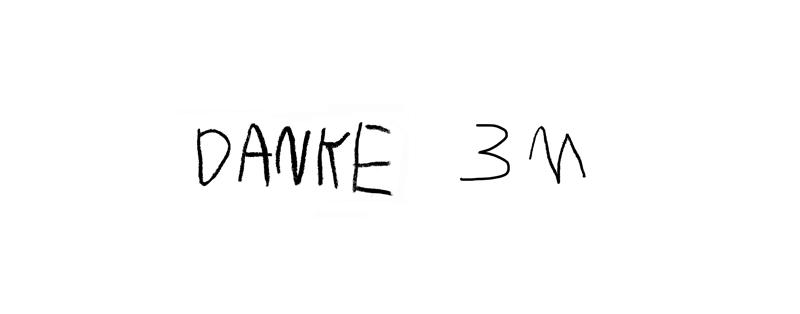 417A2691_danke