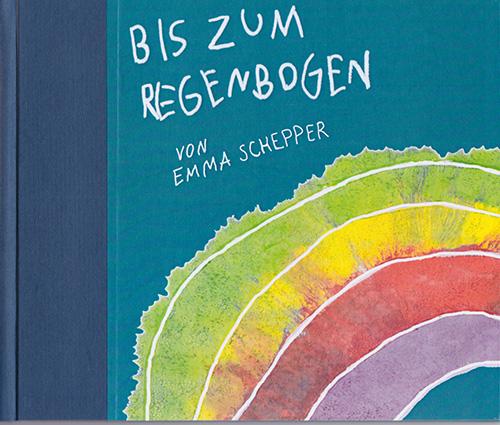 Bis_zum_Regenbogen_1