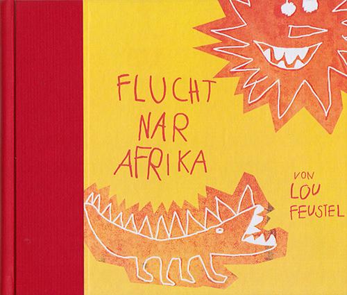 Flucht_nach_Afrika_1
