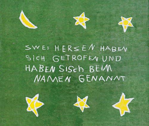 Halbe_Herzen_2
