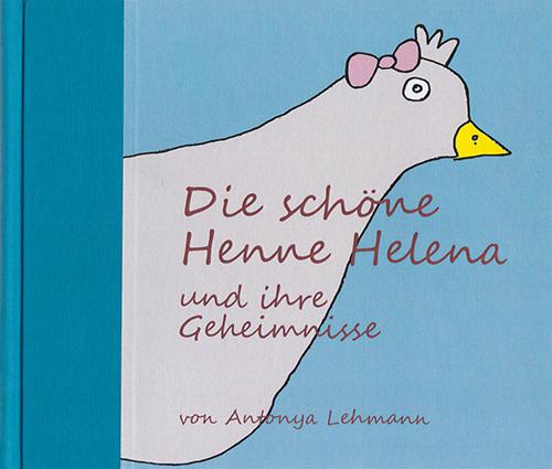 Henne_Helena_1