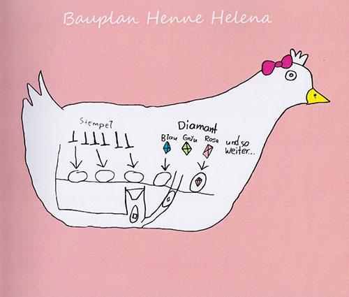 Henne_Helena_2