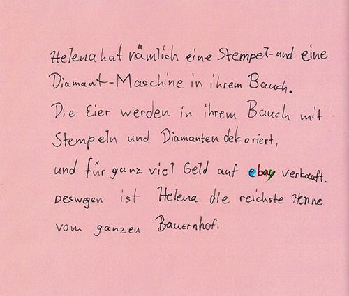 Henne_Helena_3