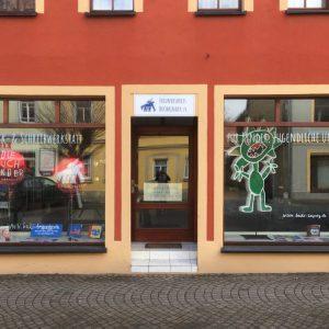 Kulturladen_Pegau