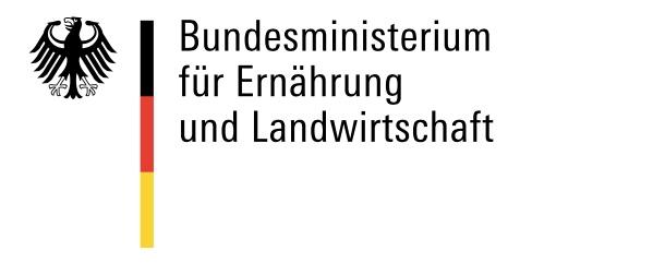 LOGO_Landkultur