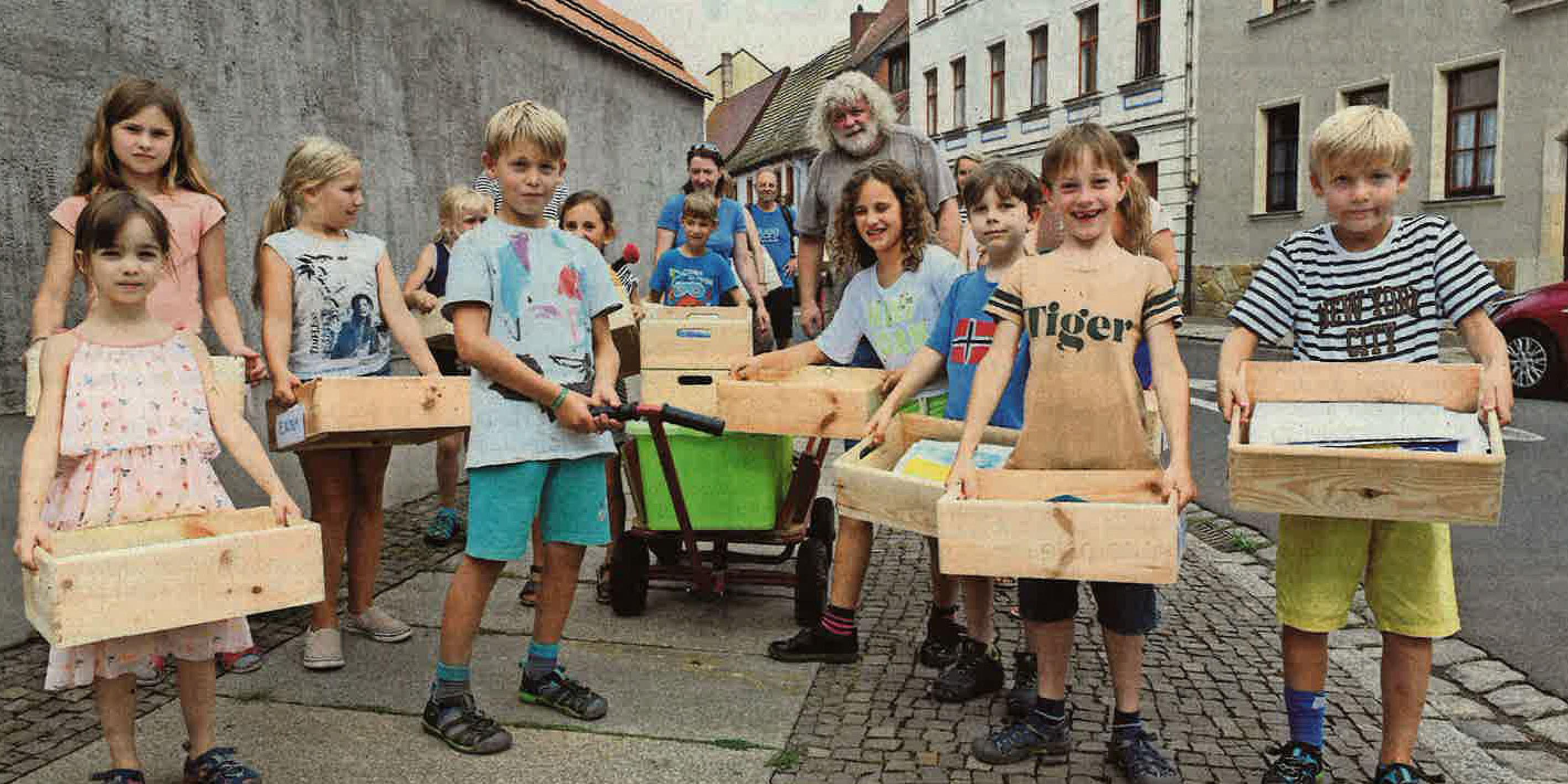 LVZ_31.08.19-1_Bild