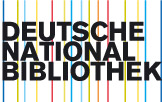 Logo Nationalbibliothek