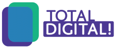 Logo Total Digital