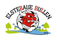 Logo elsteraubullen