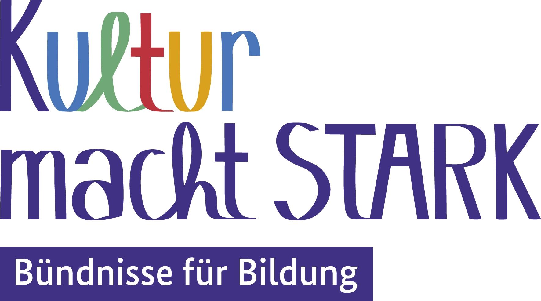 120416_Logo_Buendnisse_fuer_Bildung