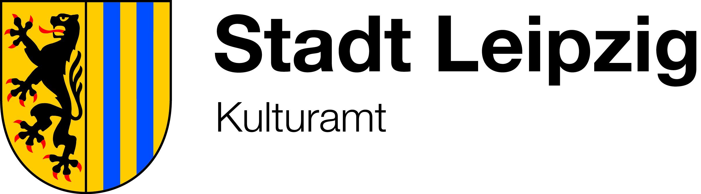 Logo_Kulturamt_MDW