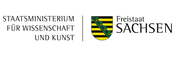 Logo Staatsmini Wissen