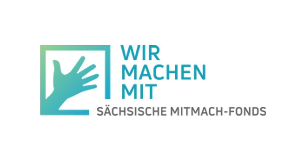 csm_sachsische-mitmach-fonds_d0a19b88a0