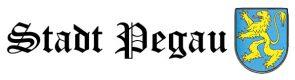 logo Pegau