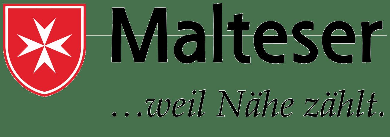 logo-malteser